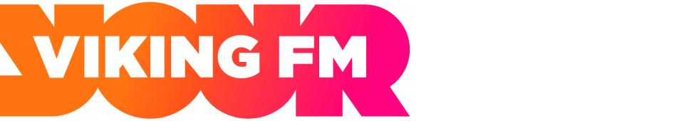 viking fm dating search